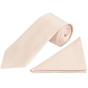 1113da79cb886 Men's Ties, Men's Pocket Squares & Men's Bow Ties from Ties.co.uk