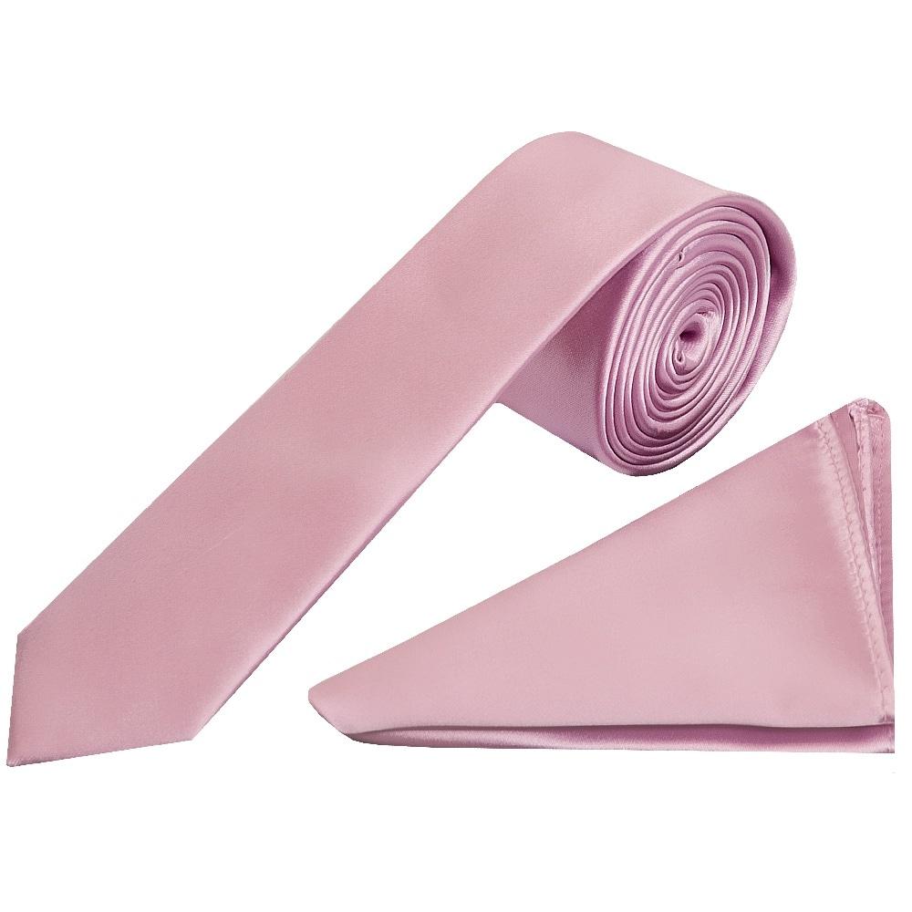 Mens Purple Silky Satin Tie Handkerchief Or Cufflinks Or Full Set Wedding Work