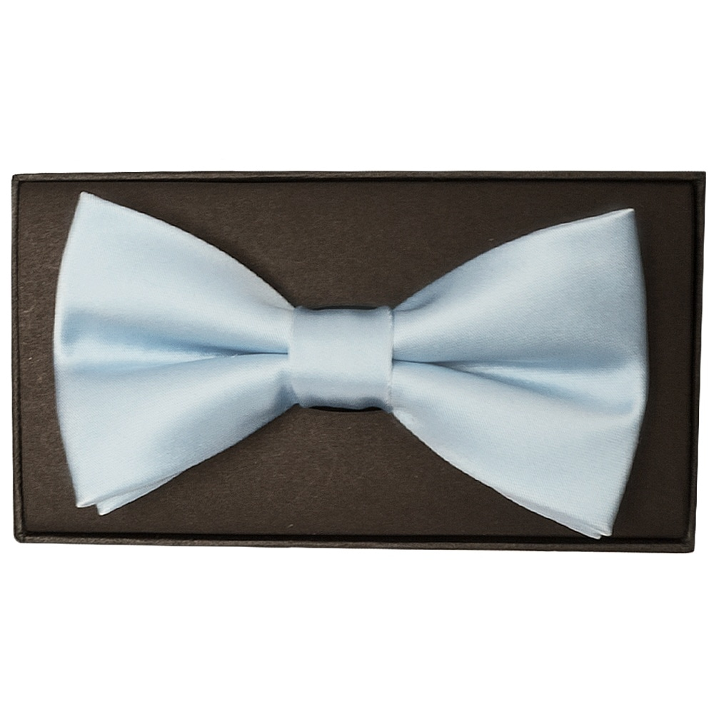 BRIGHT GREEN POLKA DOT Pre Tied BOYS Bow Tie Adjustable Wedding Prom Dickie