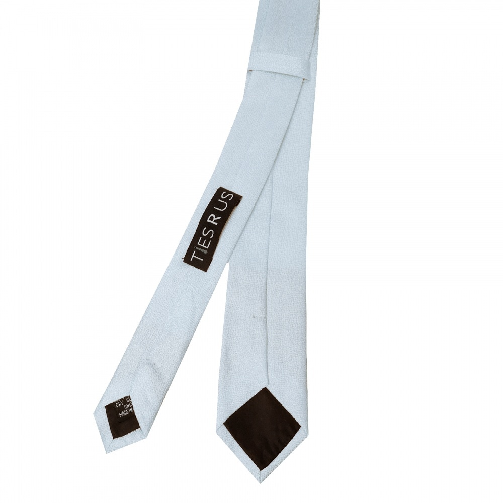 TIES R US Plain Navy Satin Silk Skinny Men/'s Tie Slim Tie Thin Tie Wedding Tie